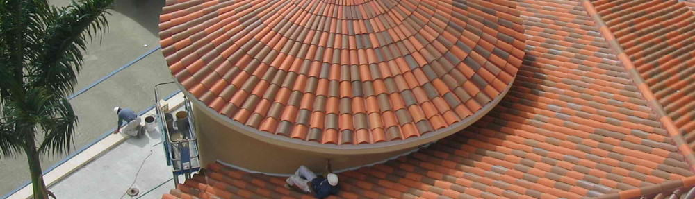 Gosford Roofing