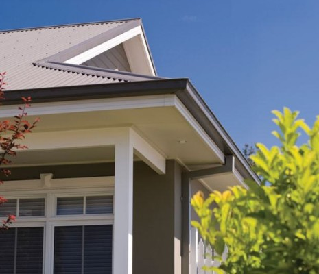 Gosford Roofing contact